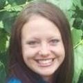 Sara Klassen Real Estate Agent at Equity Colorado