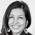 Kelley Pachello Real Estate Agent at Distinct Real Estate LLC
