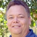 Elwood Humphries Real Estate Agent at Re/Max Gold