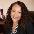 Tamara Courlas Real Estate Agent at Courlas Realty Inc.
