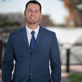 Stephen Moynier Real Estate Agent at RE/MAX