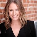Stacey Rohrer Real Estate Agent at Keller Williams Urban Elite