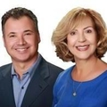 The Blanding Team Real Estate Agent at Joy Cross Real Estate