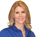 Barbara Bruce Real Estate Agent at ALTA LOMA REALTY