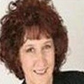 Lucille Thomas Real Estate Agent at Prime Real Estate & Development