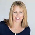 Manda Luccasen Real Estate Agent at RE/MAX Southern Homes