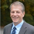 Melvin Upchurch Real Estate Agent at LIST Birmingham