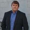 Scott Butler Real Estate Agent at LAH Real Estate