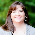 Theresa McMichen Real Estate Agent at Keller Williams Realty