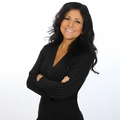 Rita Pettinaro Real Estate Agent at Keller Williams