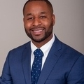 Walter Greene Real Estate Agent at Signature Premier Properties