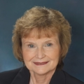 Maryann Johnston Real Estate Agent at Coldwell Banker Residential Brokerage