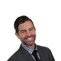 Nathan Plount Real Estate Agent at Bennion Deville Homes