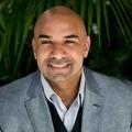 Dean Aguilar Real Estate Agent at Dean Aguilar Group
