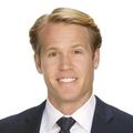 Patrick Cairncross Real Estate Agent at Remax Coastal Properties