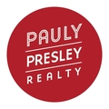 brad pauly Real Estate Agent at Pauly Presley Realty