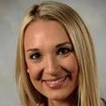 Kimberly Witt Real Estate Agent at Kimberly Witt, Realtor®