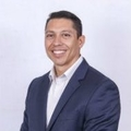 Christopher Tijerina Real Estate Agent at Vortex Realty