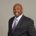 Anthony Chambers Real Estate Agent at EXP Realty REALTOR®