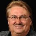 Alvin Bolf Real Estate Agent at Berkshire Hathaway Texas Realt