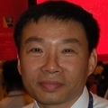 James Wu Real Estate Agent at All Side Realty
