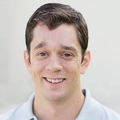 Tim Macy Real Estate Agent at Exp Realty, Llc