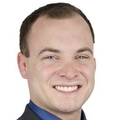 Patrick Mcgrath Real Estate Agent at RE/MAX HOMESTEAD