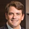 Brett Woodroof Real Estate Agent at BHG - Gary Greene