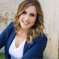 Kayla Sorrell Real Estate Agent at Pop Realty