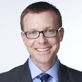Tim Royster Real Estate Agent at Samson Properties