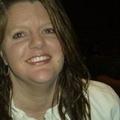 Dana Garrison Real Estate Agent at Metro Brokers of Oklahoma