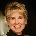 Dawn Casey Real Estate Agent at Dillard Group LLC