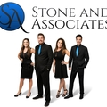 Christian Stone Real Estate Agent at Signature Real Estate Group