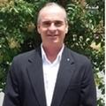 Phillip DeSimone Real Estate Agent at Phillip DeSimone Real Estate