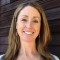 Karen Lumnah Real Estate Agent at The Merrill Bartlett Group