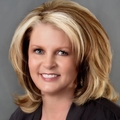 Tami Hinson Real Estate Agent at 1st Class Realty