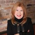 Sheila Doyle Real Estate Agent at Baird & Warner