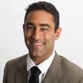 Behan Salamati Real Estate Agent at California Realty Group