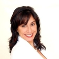 Leticia Rosa Real Estate Agent at RE/MAX GOLD