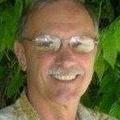 Richard Seadler Real Estate Agent at Pajaro Dunes