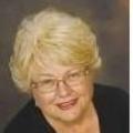 Barbara Corrigan Real Estate Agent at Sotheby's Int'l Realty-rancho