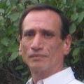 Paul Lazaga Real Estate Agent at Century 21 Showcase Realtors