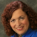 Eileen Stern Real Estate Agent at Re/max Gold