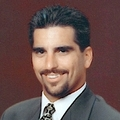 Roland Delgado Real Estate Agent at Better Homes Realty