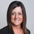 Clare Leforce Real Estate Agent at Realty World Providence
