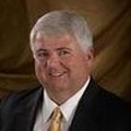 Rodney Luman Real Estate Agent at Key Realty Center