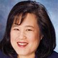 Julianne Chan Real Estate Agent at Alain Pinel Realtors