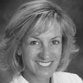Sandra Butler Real Estate Agent at Century 21 M&m And Associates