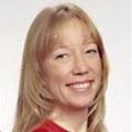 Margo Hood Real Estate Agent at Legacy Real Estate - Fremont