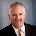 Brian Stumbaugh Real Estate Agent at Stumbaugh Realty Advisors